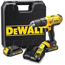 Dewalt DCD776C2-GB