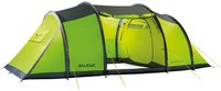 Salewa Alpine Hut 6