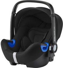 Römer Baby-Safe i-Size Cosmos Black