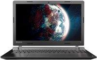 Lenovo IdeaPad 100-15IBD (80QQ018H)