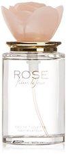 Antonio Puig Fleur de Jour Rose Eau de Toilette (50 ml)