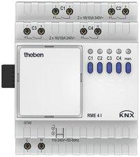 Theben 4930215