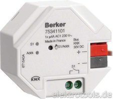 Berker 7.5341101E7