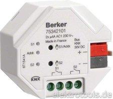 Berker 7.5342101E7