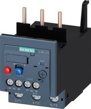 Siemens 3RU21364EB0
