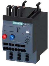 Siemens 3RU21161AC0