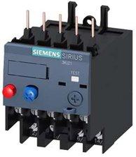 Siemens 3RU21161EJ0