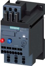 Siemens 3RU21161HC1