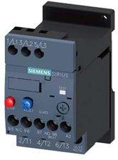 Siemens 3RU21160JB1