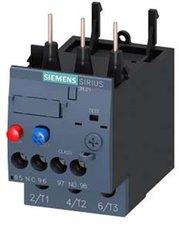 Siemens 3RU21264FB0