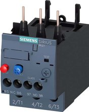 Siemens 3RU21261EB0