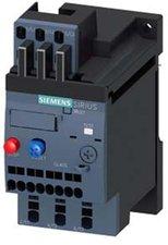 Siemens 3RU21161BC1