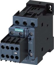 Siemens 3RT20261BB44