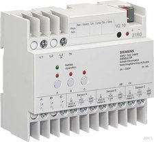 Siemens 5WG15261AB02