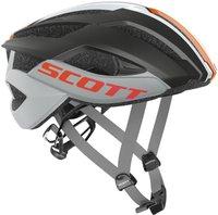 Scott ARX Plus grau-orange