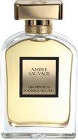 Annick Goutal Ambre Sauvage Eau de Parfum (75ml)