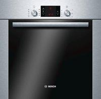 Bosch HND33FA50