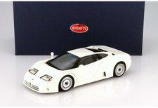 Autoart Bugatti EB110 GT 1991 (70978)