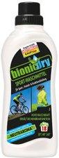 bionicdry Sport-Waschmittel 750ml