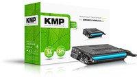 KMP SA-T48 für Samsung CLT-K5082L