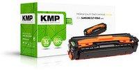 KMP SA-T57 für Samsung CLT-K504S