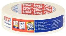 Tesa sensitiv 30mmx50m (7006)