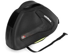 Additive Bikes Additive Bag V1 L