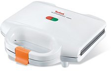 Tefal Ultracompact SM1570