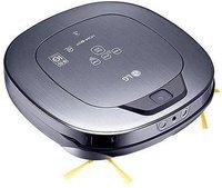 LG Hom-Bot Square VR9647PS