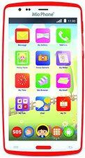 Lisciani Mio Phone Evolution ohne Vertrag