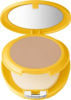 Clinique Sun Mineral Powder SPF 30 - 01 Very Fair (9,5g)