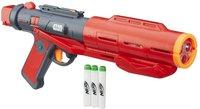 Nerf Star Wars - Shark Trooper Deluxe Blaster