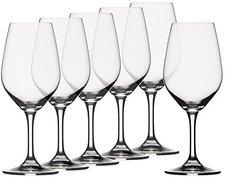 Spiegelau Expert Tasting Special Glasses
