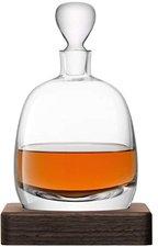 LSA international Whisky Islay Karaffe 1 Liter