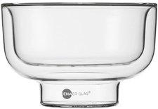 Jenaer Glas Hot 'N Cool Match Glasschale 300 ml