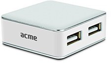 Acme 4 Port USB 2.0 Hub (HB430)