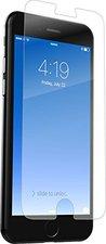 ZAGG invisibleSHIELD Sapphire Glass (iPhone 7)