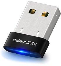deleyCon MK680