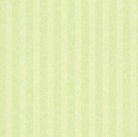 Rasch Die Lieben Sieben Streifen (296204)