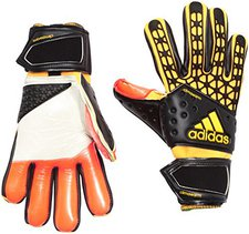 Adidas Ace Zones Climawarm