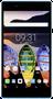 Lenovo Tab 3 7 weiß (ZA130289)