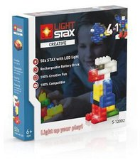 Light Stax Creative Set