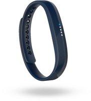 Fitbit Flex 2 marineblau