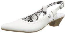S.Oliver 29500 white 100