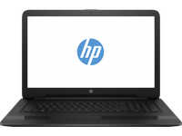 HP 17-y060ng
