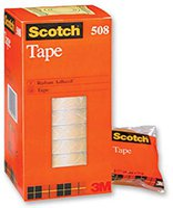 Scotch 19mm x 33m (498042)