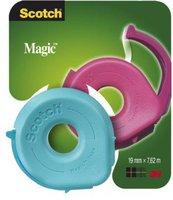 Scotch Tischabroller Flip 156 (0051141950396)