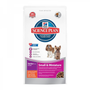 Hills Science Plan Canine Small & Miniature Senior 11+ (300 g)