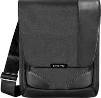 Everki Venue Premium Mini Messenger Bag XL black