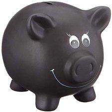 michel toys Sparschwein zum Beschriften